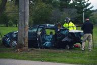 Greenon Schools Closed Monday Following Fatal Crash